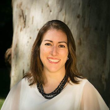 Karen Bomilcar